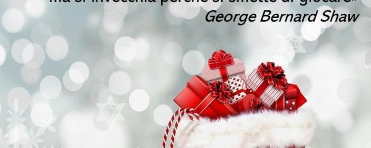 christmas-gip