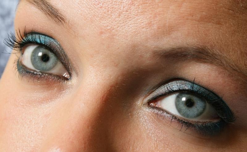 occhi-di-ragazza
