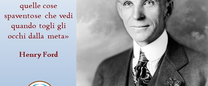 luglio-20-henry-ford