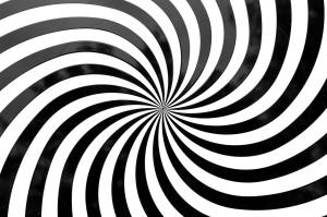optical-deception-813729_1280