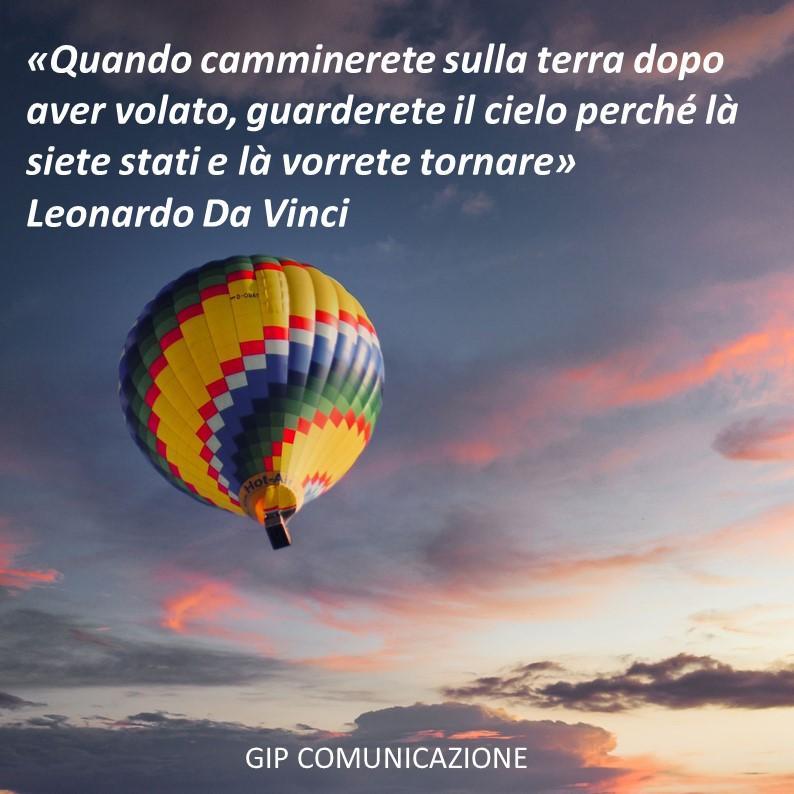 2-leonardo-da-vinci-2